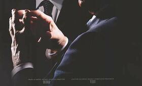 Frost/Nixon mit Michael Sheen und Frank Langella - Bild 10