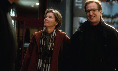 Tatsächlich ... Liebe mit Alan Rickman und Emma Thompson - Bild 10