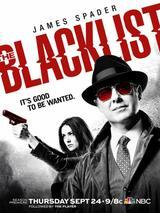 The Blacklist Staffel 3 Stream