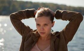 Elizabeth Olsen - Bild 50