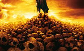 Conan (3D) - Bild 28