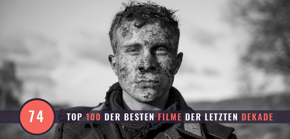 2010er Filme