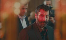 İki Gözüm Ahmet mit Ozgur Tuzer - Bild 6