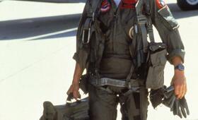 Top Gun - Sie fürchten weder Tod noch Teufel mit Tom Cruise - Bild 72