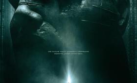Prometheus - Dunkle Zeichen - Bild 22