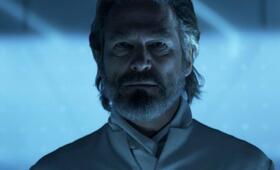 Tron Legacy mit Jeff Bridges - Bild 41