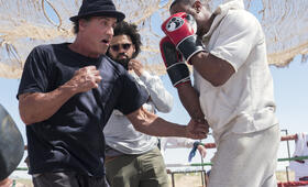 Creed II mit Sylvester Stallone, Michael B. Jordan und Steven Caple Jr. - Bild 46