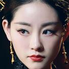 Zhu  Xudan