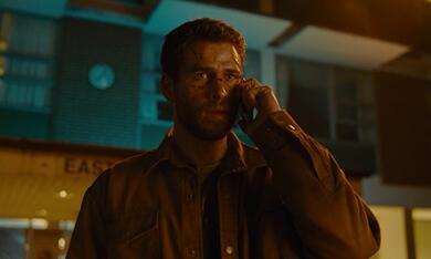Most Dangerous Game, Most Dangerous Game - Staffel 1 mit Liam Hemsworth - Bild 5