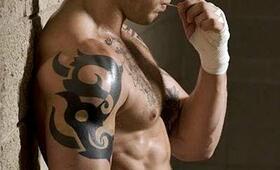 Warrior mit Tom Hardy - Bild 20