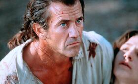 Der Patriot mit Mel Gibson - Bild 92