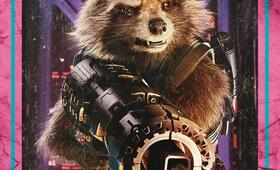 Guardians of the Galaxy Vol. 2 - Bild 51