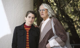 Transparent Staffel 4, Transparent - Staffel 4 Episode 5 mit Jeffrey Tambor und Gaby Hoffmann - Bild 15