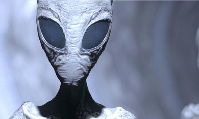 Extraterrestrial - Bild 3