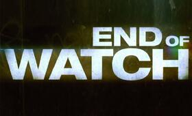 End of Watch - Bild 9