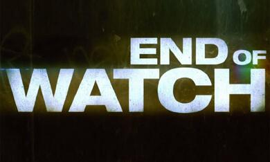 End of Watch - Bild 3