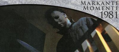 Die Auferstehung des Michael Myers