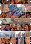 The Tribe - Welt ohne Erwachsene