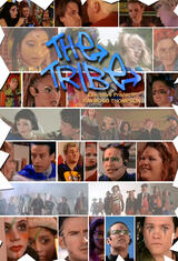 The Tribe - Welt ohne Erwachsene - Poster