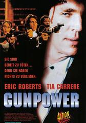 Gunpower