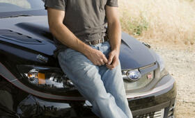 Fast & Furious - Neues Modell. Originalteile. mit Paul Walker - Bild 5