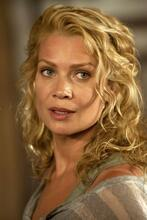 Poster zu Laurie Holden