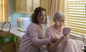 The Act, The Act - Staffel 1 mit Patricia Arquette und Joey King - Bild 20