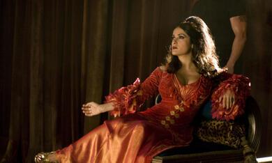 Mitternachtszirkus - Willkommen in der Welt der Vampire mit Salma Hayek - Bild 10