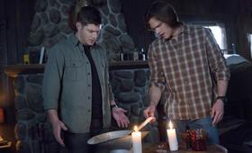 Staffel 7 mit Jensen Ackles und Jared Padalecki - Bild 67