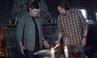 Staffel 7 mit Jensen Ackles und Jared Padalecki - Bild 9