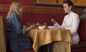 Schloss aus Glas mit Naomi Watts und Brie Larson - Bild 31