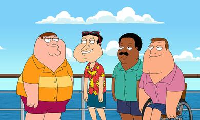 Family Guy - Staffel 18 - Bild 8