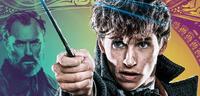 Bild zu:  Phantastische Tierwesen 3 will Nazis im Harry Potter-Universum