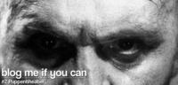 Bild zu:  Der Doc schaut in die Seele seiner Opfer