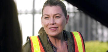 Grey's Anatomy - Staffel 16: Meredith gefeuert