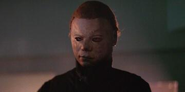Wird ignoriert: Halloween 2 (1981)