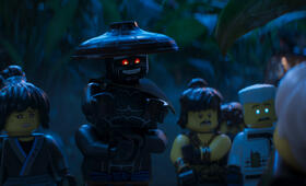 The Lego Ninjago Movie - Bild 7