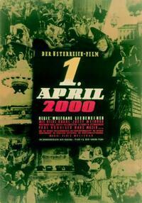 1. April 2000 | Film 1952 | Moviepilot.de