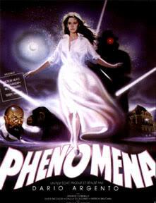 Phenomena - Bild 14 von 15
