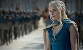 Game of Thrones - Staffel 4 mit Emilia Clarke - Bild 58