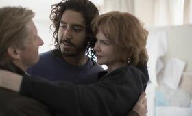 Lion mit Nicole Kidman, David Wenham und Dev Patel - Bild 8