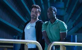 Iron Man 3 mit Robert Downey Jr. und Don Cheadle - Bild 110