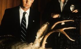 Twin Peaks - Bild 22