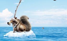 Ice Age 4 - Voll verschoben - Bild 2