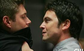 Staffel 2 mit Jensen Ackles - Bild 125