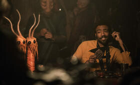 Solo: A Star Wars Story mit Donald Glover - Bild 19