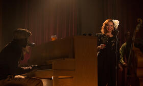 The Spoils Before Dying mit Maya Rudolph - Bild 29