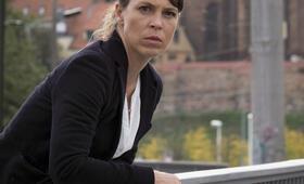 Polizeiruf 110: Für Janina mit Anneke Kim Sarnau - Bild 10