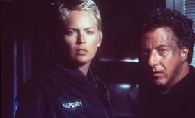Sphere - Die Macht aus dem All mit Dustin Hoffman und Sharon Stone - Bild 38