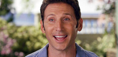 Mark Feuerstein in Royal Pains